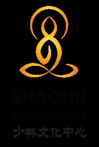 Shaolin Kulturcenter
