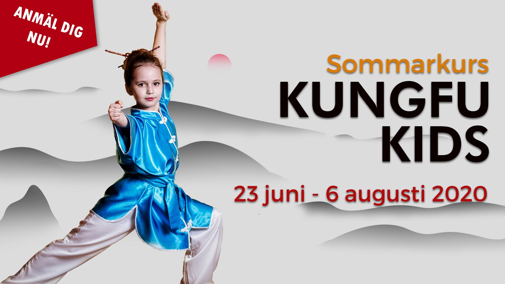 Kungfu Kids jpg H